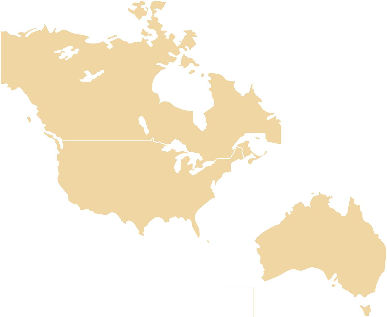 home-full-map@4x
