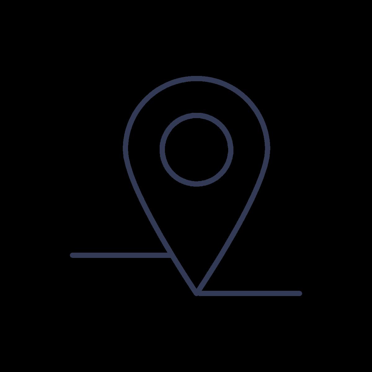 noun_GPS_1274663