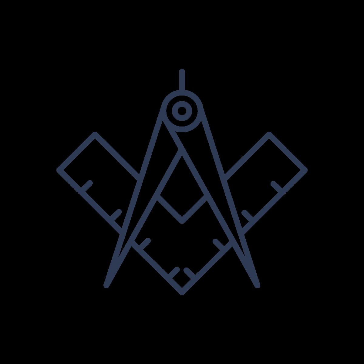 icon-architecture