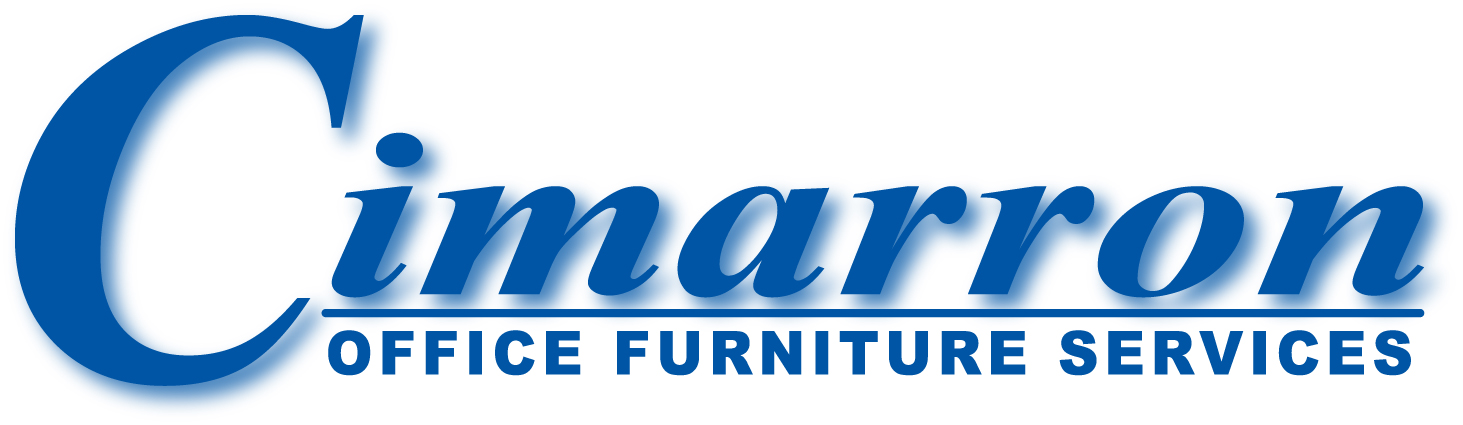 Logo: Cimarron Office Furniture Services