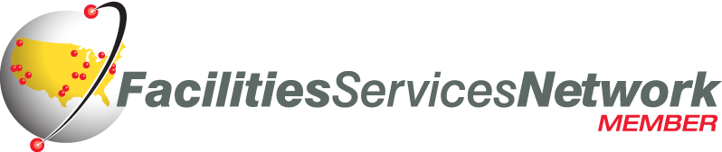 Facilities Services Network Logo