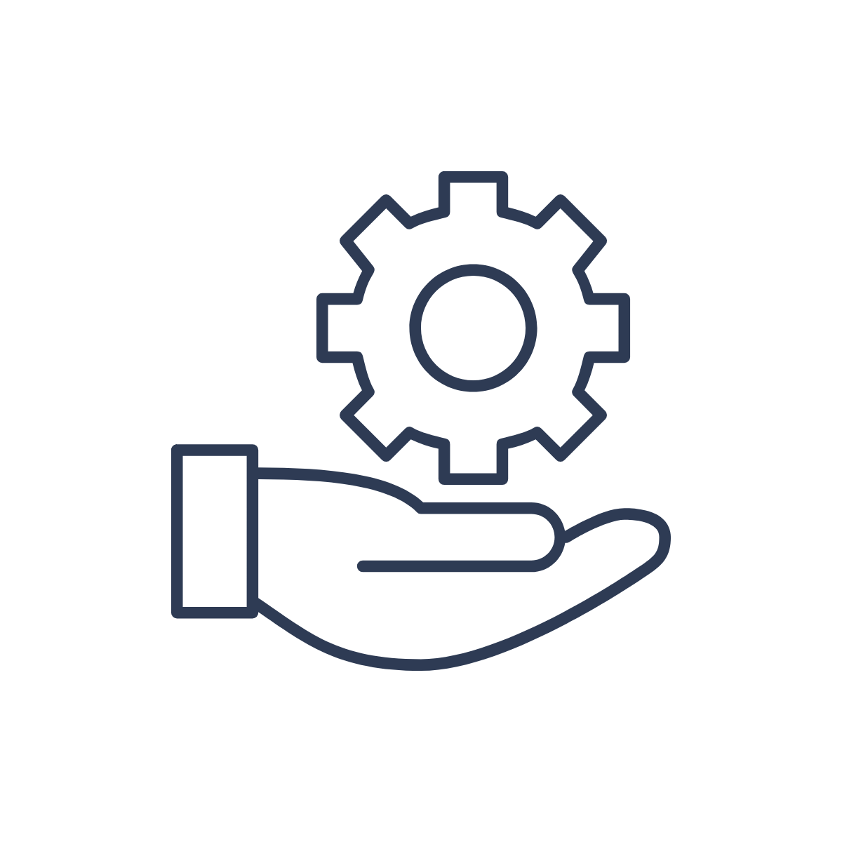 icon: services