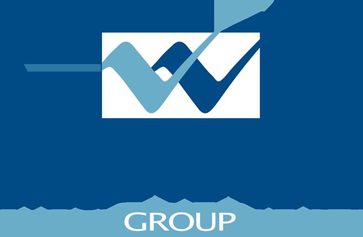 McIntyre Group Logo