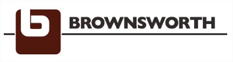 FSN Installer Brownsworth Logo