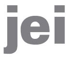 jei logo