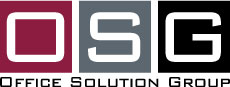 Office Solutions Group Logo