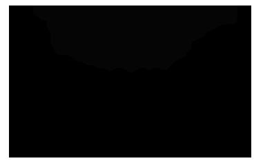 installer-turnkey-logo