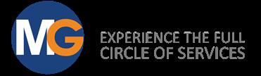 Manning Group Logo