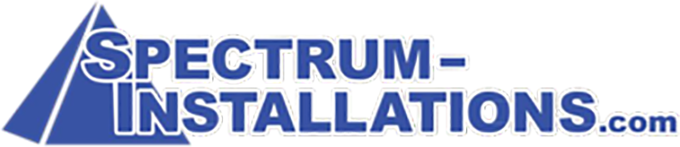 Spectrum Installer logo