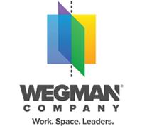 Wegman Company