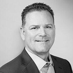 Ken Dinsomore, General Manager - Sacramento