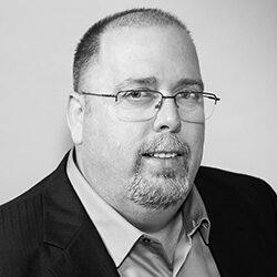 Kurt Johnson, General Manager - Portland