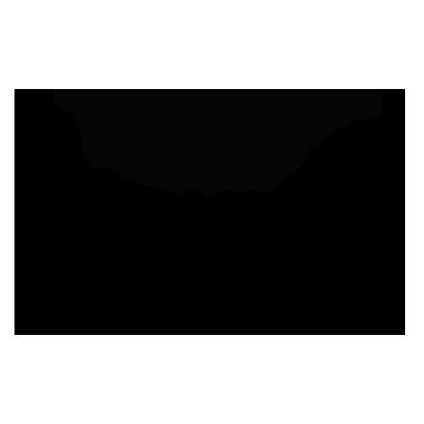 PROFILE IMAGE 1-LANDSCAPE