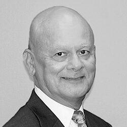 Rene Kakebeen, CFO