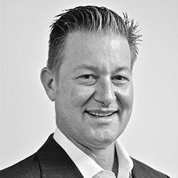 Seth Sorci, General Manager - San Jose / Stockton