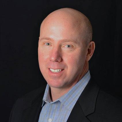 Jim Graf, President CIS Office Installers