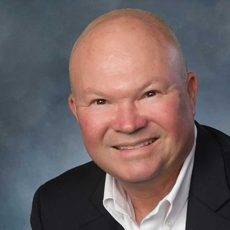 Joe Doran, Vice President, PM/Continuous Improvement of Colonial Systems