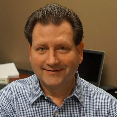 Steve Giacin, President & Chief Operating Officer of Professional Installers, Inc.
